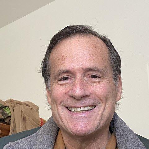 Dr. Robert Gelb