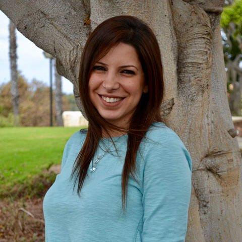 Rana Haddad